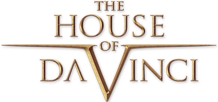 The House Of DaVinci